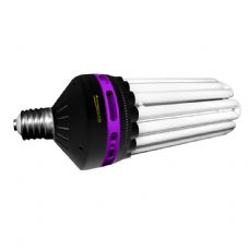 Advanced Star Pro Star 250W CFL Bulb